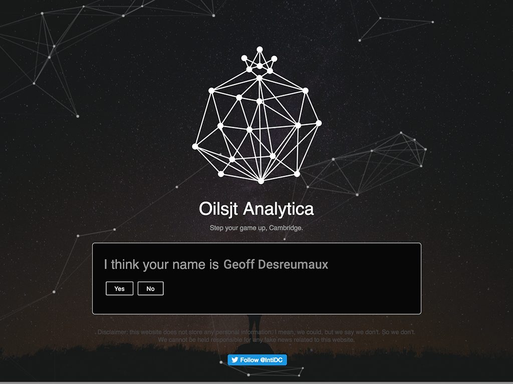 wersm-Oilsjt-Analytica-guess-name
