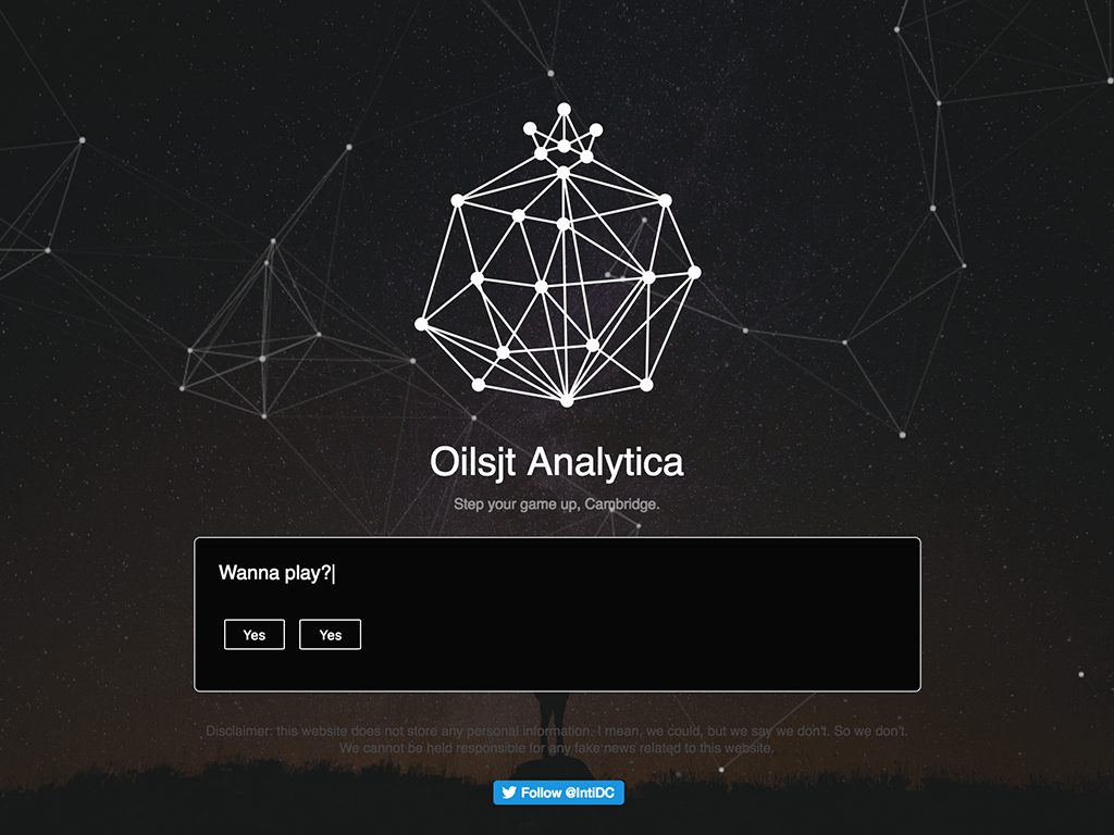 wersm-Oilsjt-Analytica-wanna-play