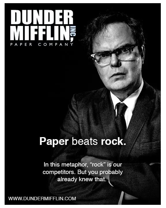 wersm-dunder-mifflin-poster-ads-dwight schrute