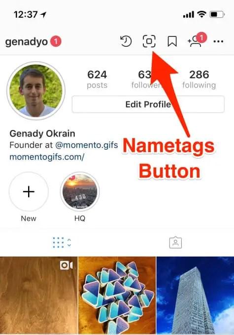 wersm-instagram_nametags_profile