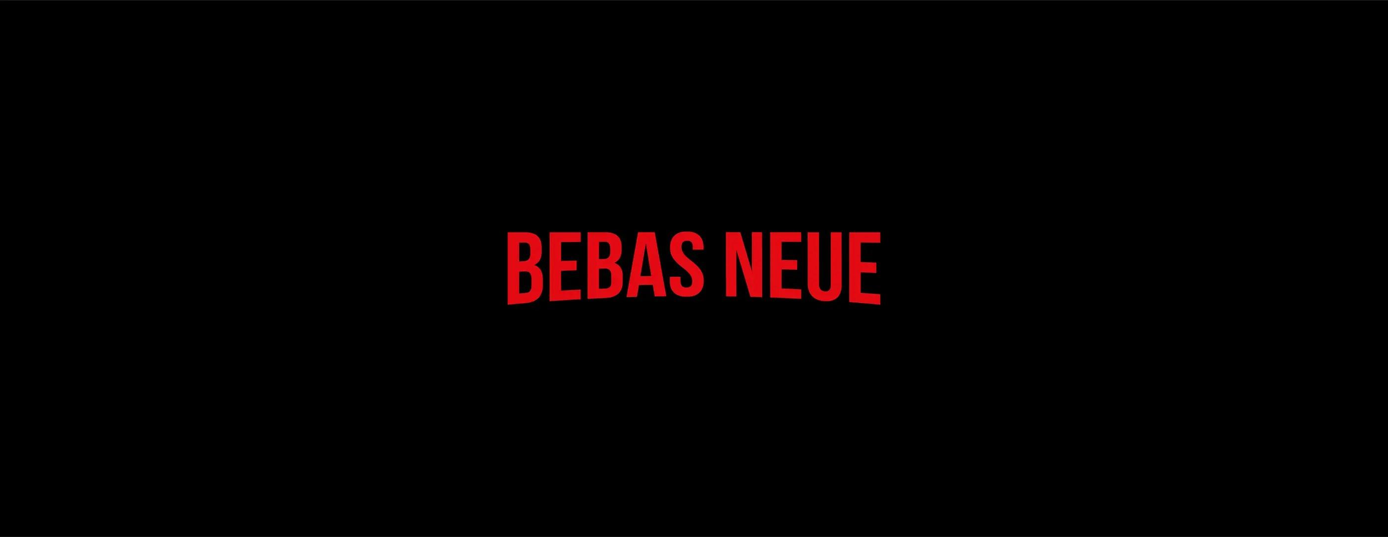 wersm-logo-font-netflix-bebas-neue