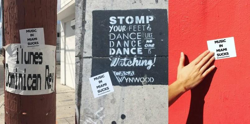 wersm-music-in-miami-sucks-stickers