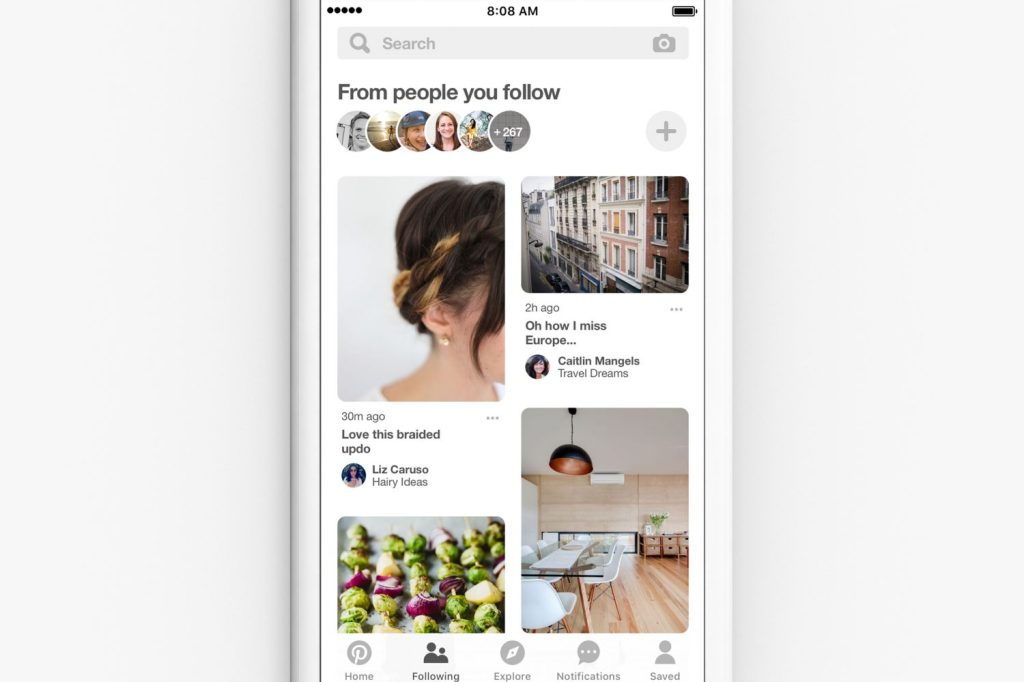 wersm-pinterest-introduces-the-following-tab-dedicated-to-the-people-and-boards-you-follow