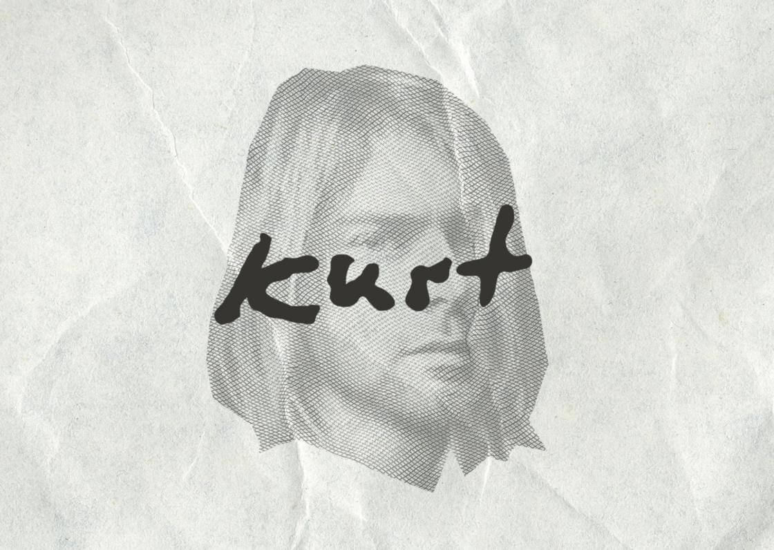 wersm-songwriters-fonts-kurt-1