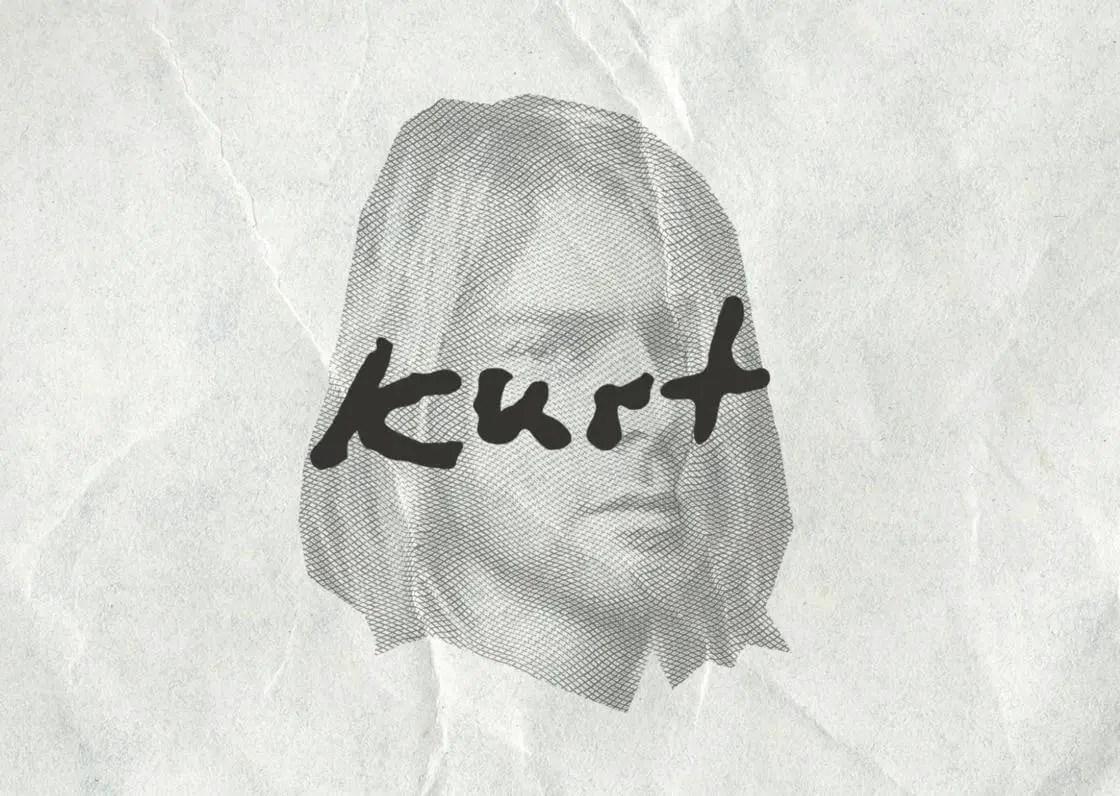 wersm-songwriters-fonts-kurt-1
