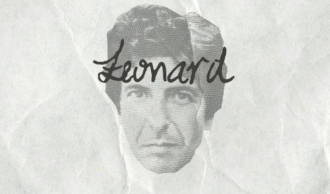 wersm-songwriters-fonts-leonard-1
