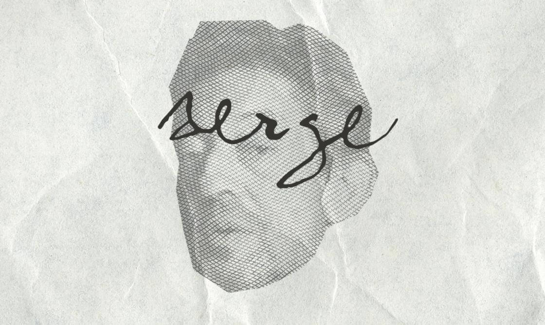 wersm-songwriters-fonts-serge-1