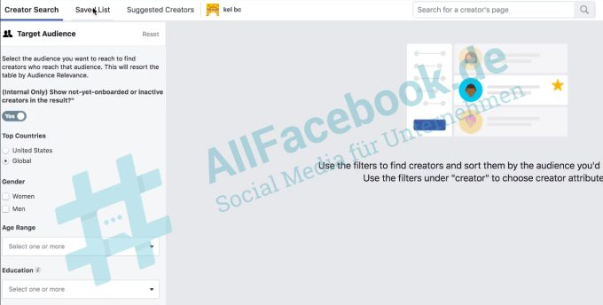 wersm-facebook-is-testing-a-branded-content-matching-search-engine-creator_search