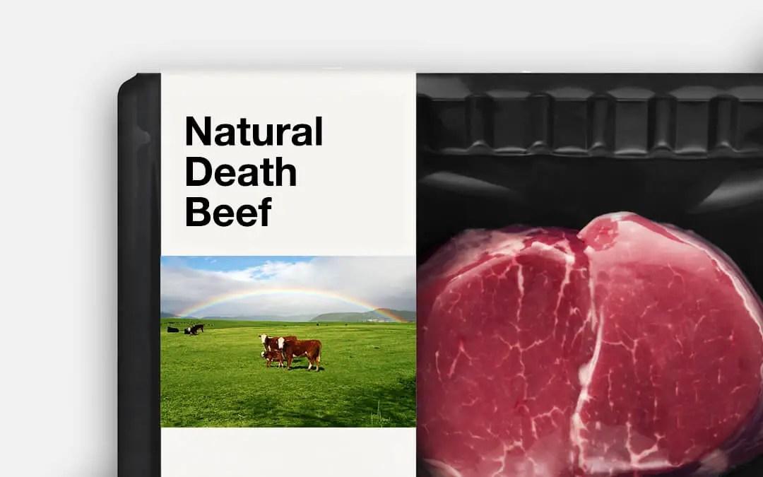 wersm-flopstarter-natural-death-beef