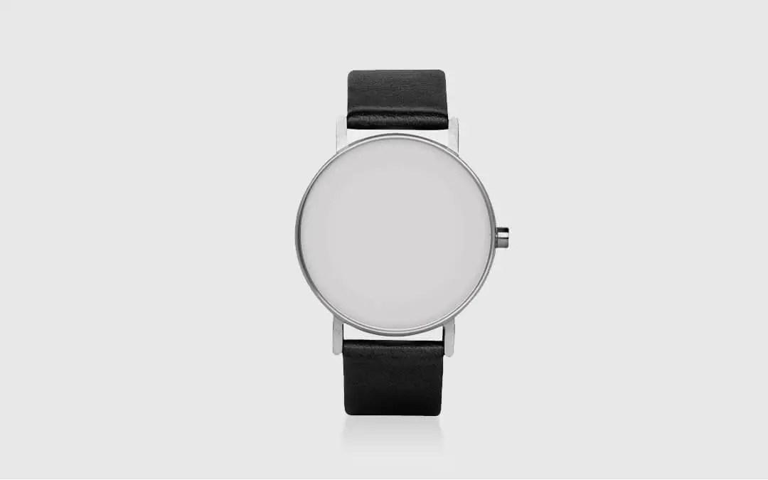 wersm-flopstarter-timeless-watches