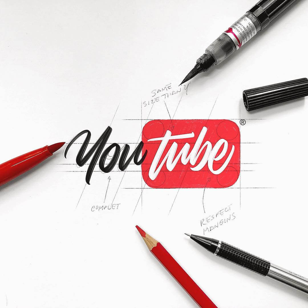 wersm-lettering-logos-spotify