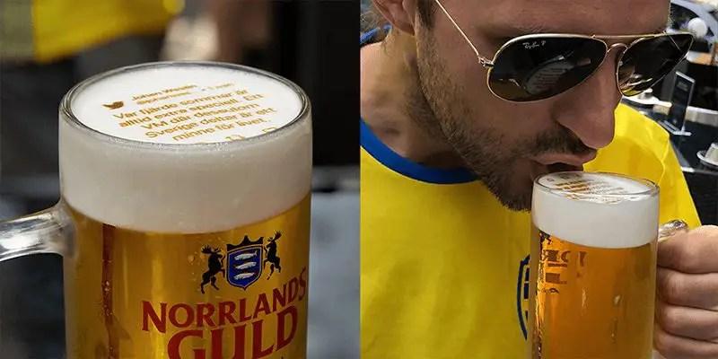 wersm-Noorlands-Guld-beer-tweets