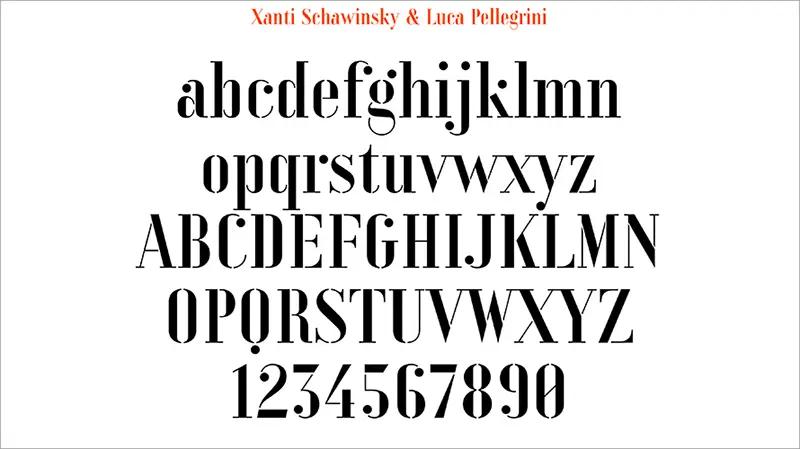 wersm-adobe-typekit-original-bauhaus-fonts-1