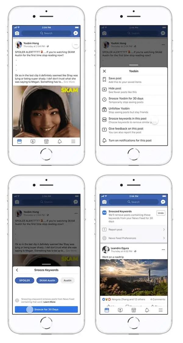 wersm-facebook-keyword-snooze