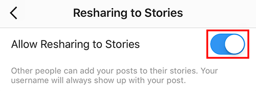 wersm-instagram-stop-users-from-sharing-your-posts-in-stories-3