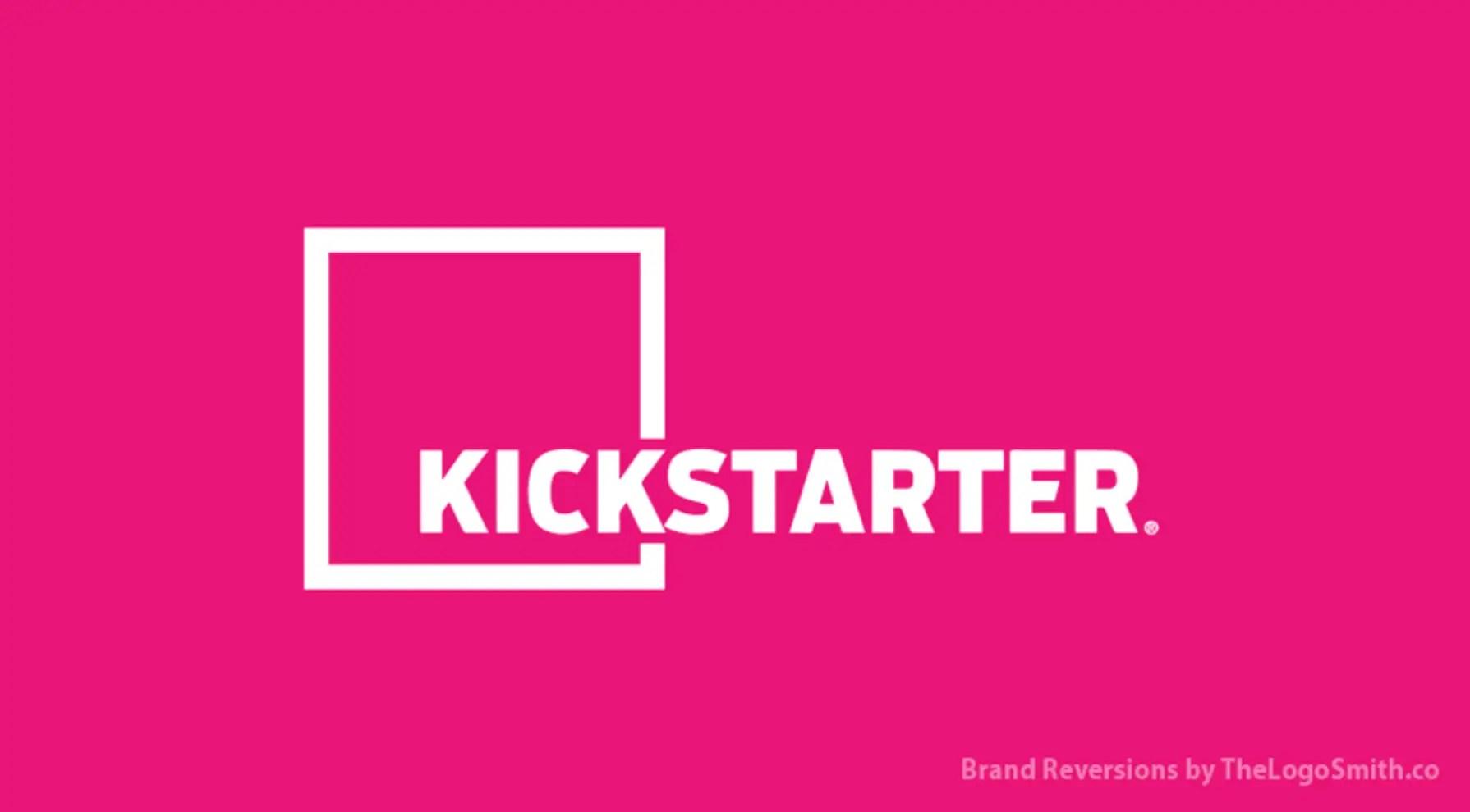 wersm-brand-reversioning-indiegogo-kickstarter