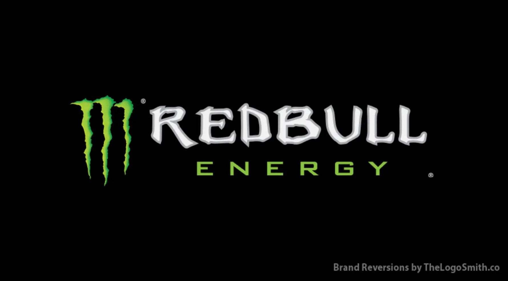 wersm-brand-reversioning-monster-redbull
