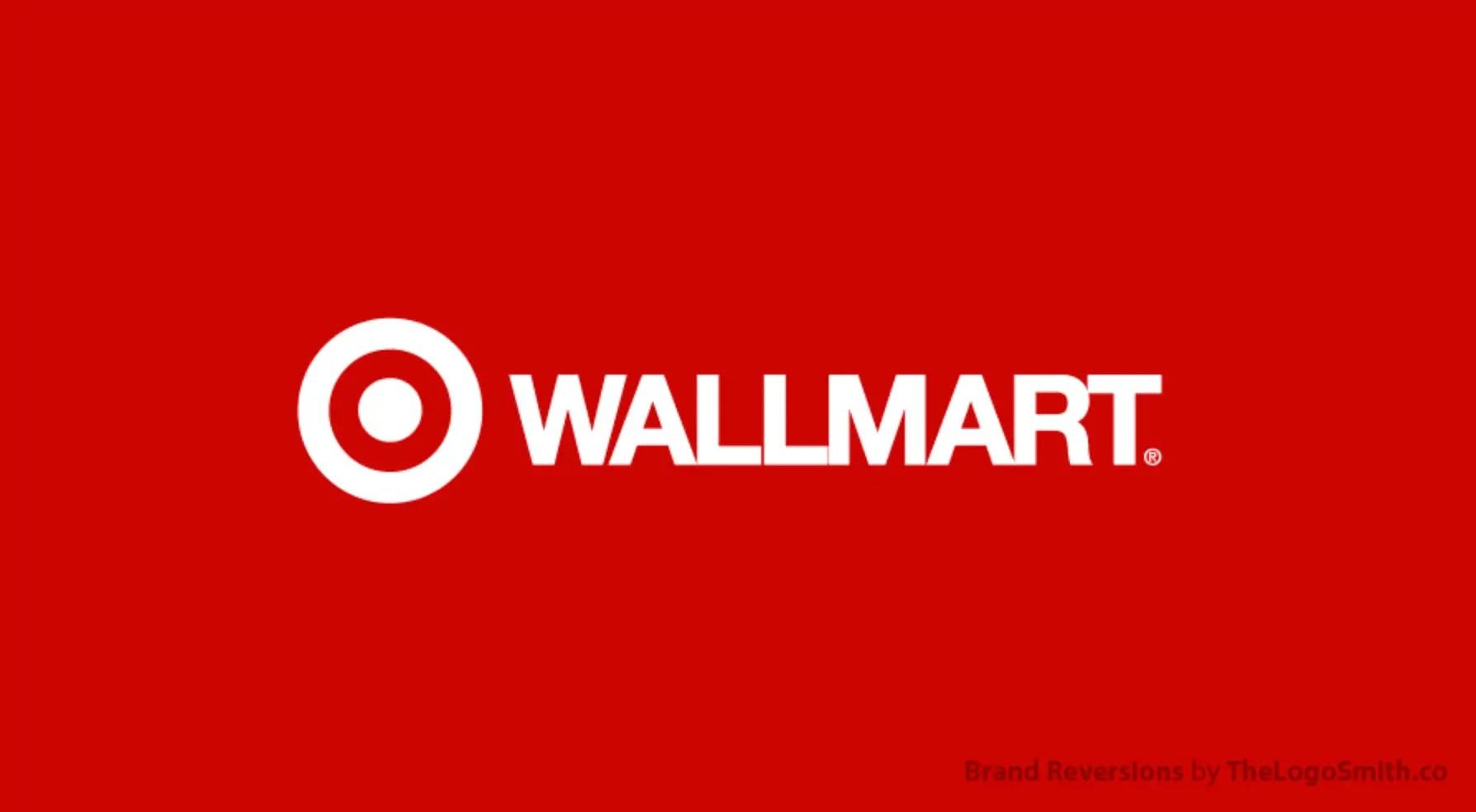 wersm-brand-reversioning-target-wallmart
