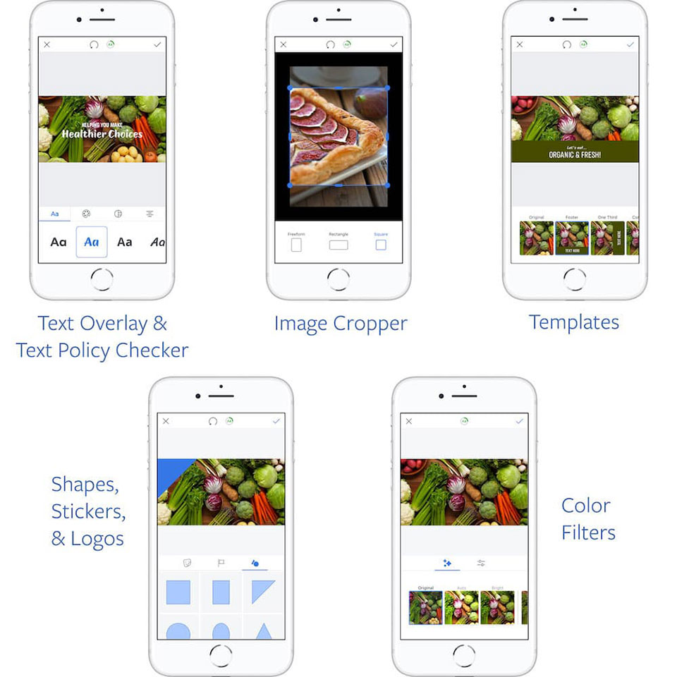 wersm-new-creative-tools-in-facebook-ads-manager-app-allow-you-to-create-ads-from-your-mobile-device-1