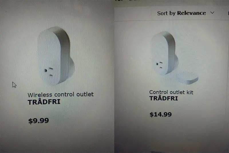 wersm-IKEA-smart-plug-2