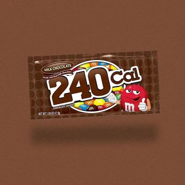 wersm-caloriebrands-MMs