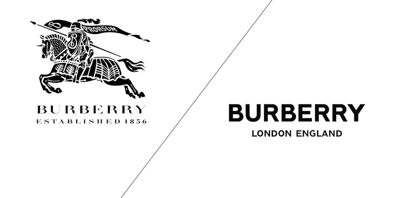 wersm-new-burberry-logo-by-peter-saville