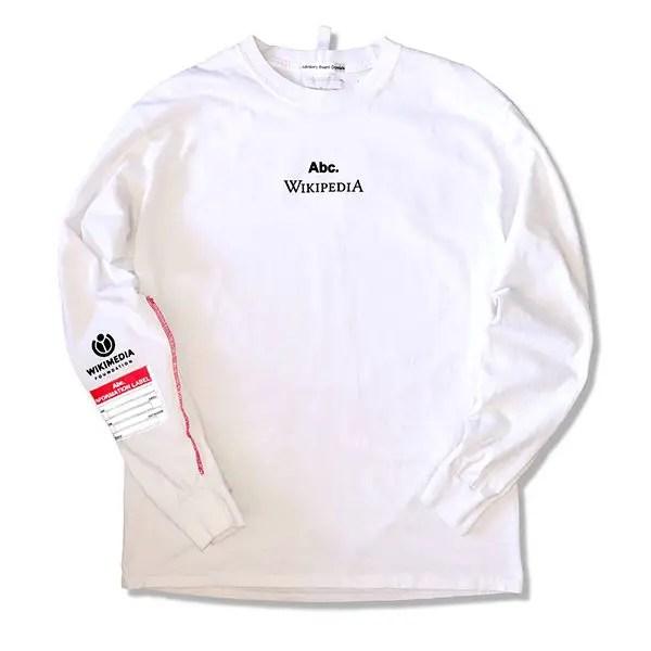 wersm-wikipedia-abc-streetwear-front