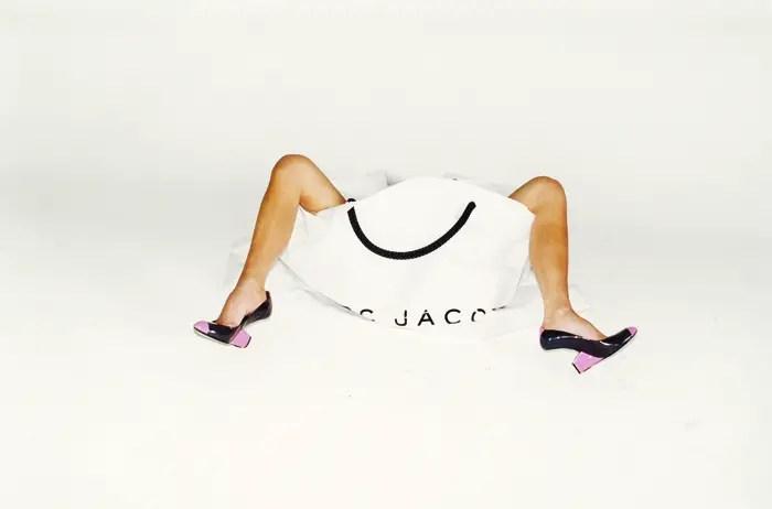 wersm-adds-JT-Victoria Beckham-Marc Jacobs Campaign