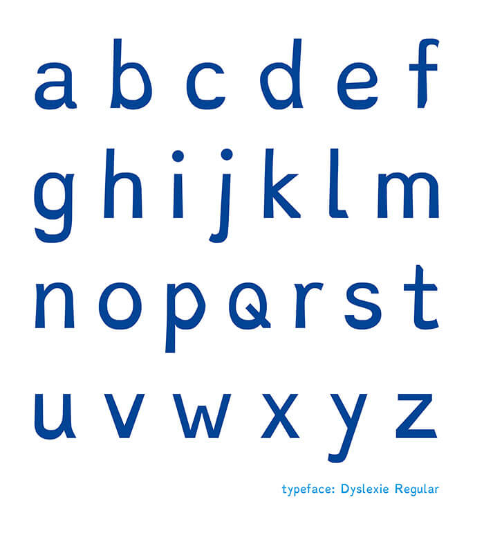 wersm-dyslexia-font-full