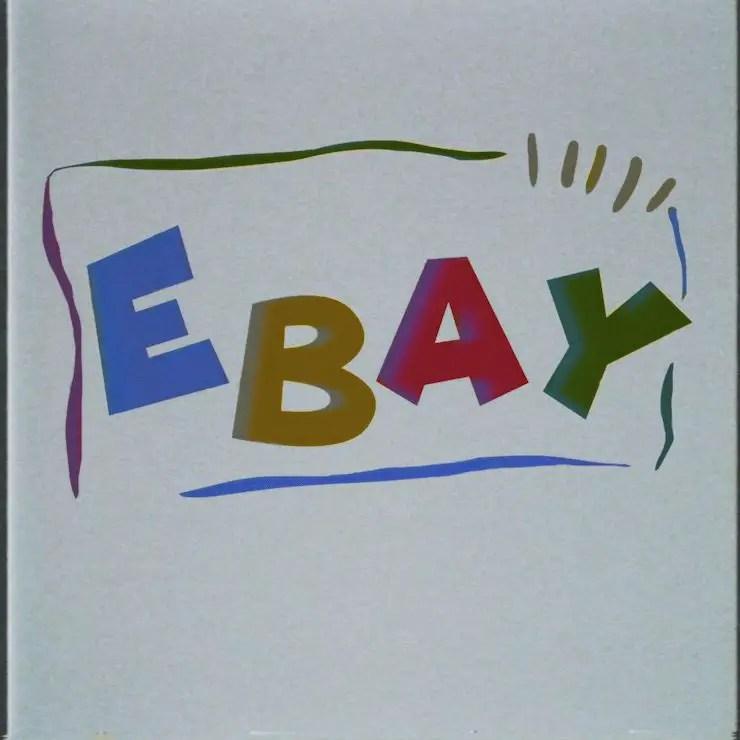 wersm future punk ebay