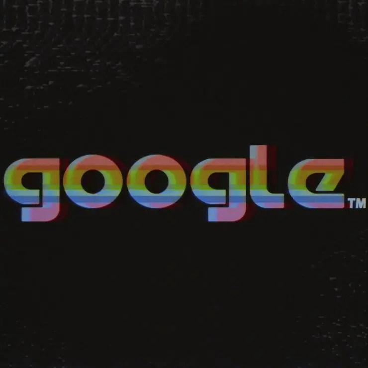 wersm future punk google