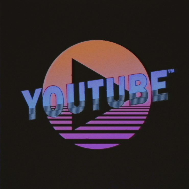 wersm future punk youtube