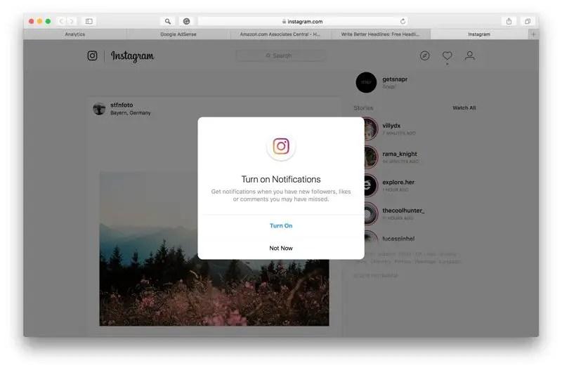 wersm-instagram-desktop-notifications