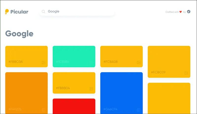 wersm-picular-google