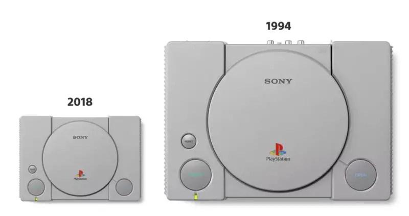 wersm-sony-playstation-classic-1994-2018