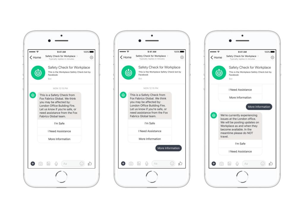 wersm-facebook-brings-its-safety-check-feature-to-workplace-Safety-Check-Chat-Flow