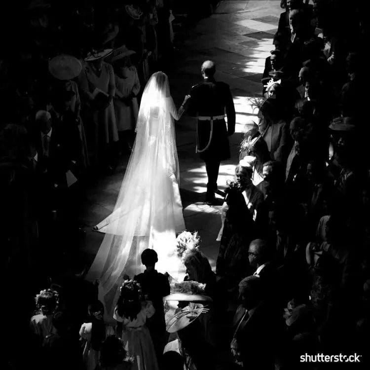 wersm-shuttertock-royal-wedding