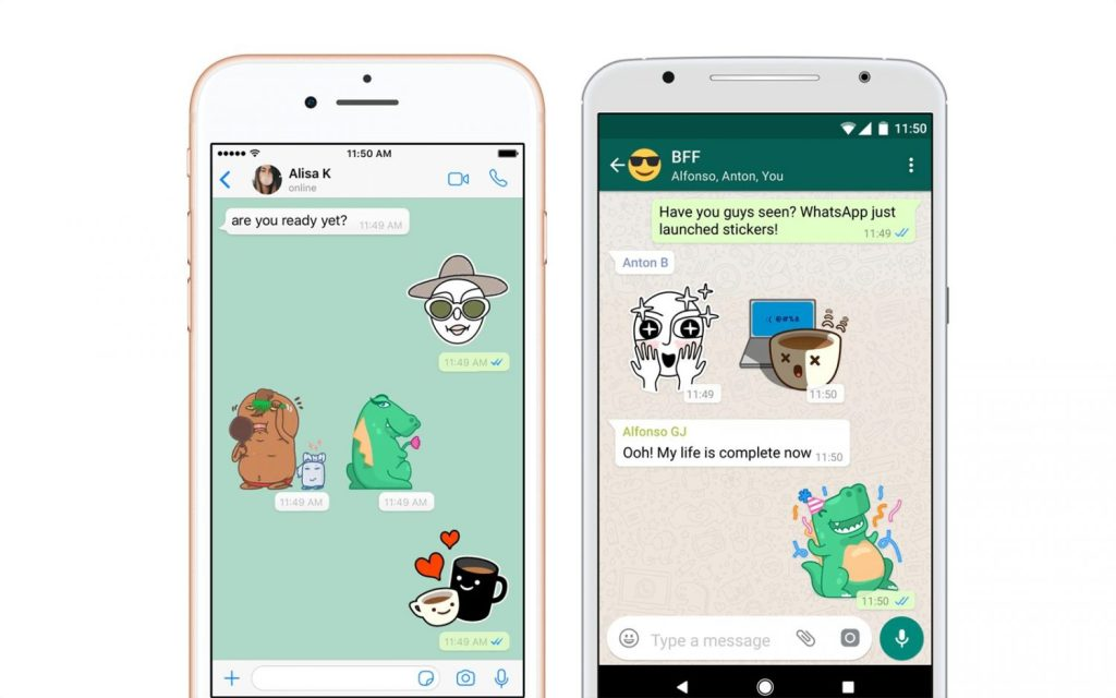 wersm-whatsapp-is-introducing-stickers-and-support-for-third-party-sticker-packs