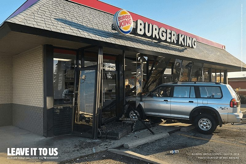 wersm-burger-king-crashes-ads-1