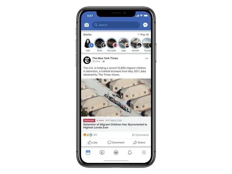 wersm-facebook-breaking-news-iphone