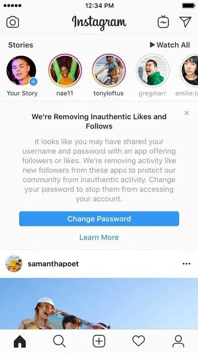 wersm-instagram-fake-likes-followers