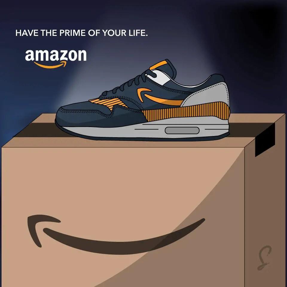 wersm-top-brands-sneakers-amazon
