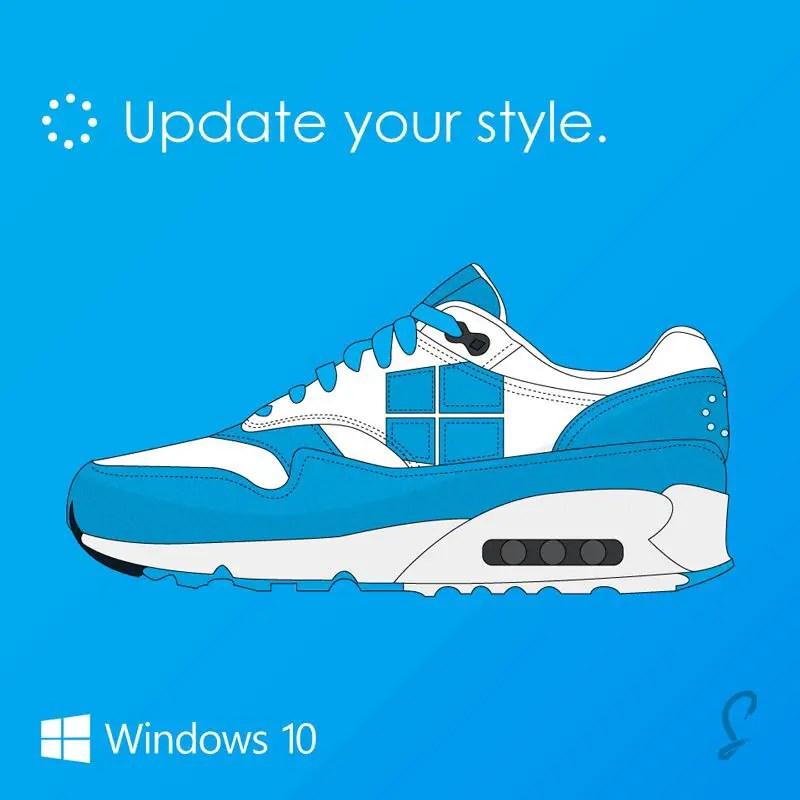 wersm-top-brands-sneakers-microsoft