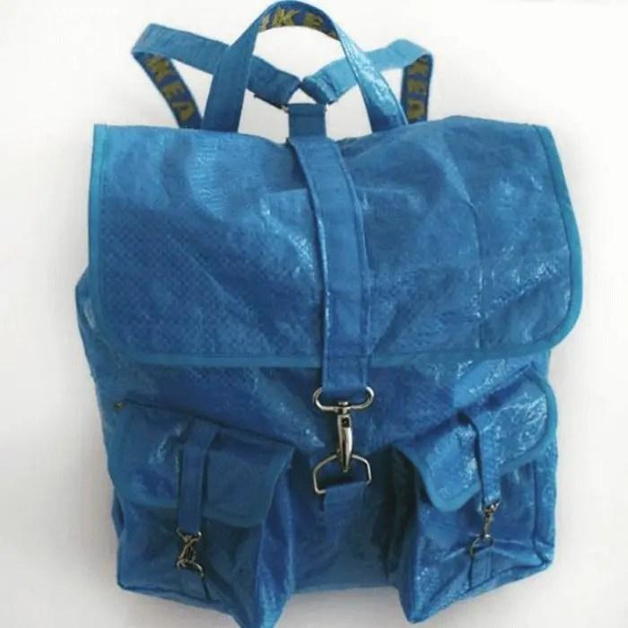 wersm-ikea-apparel-backpack