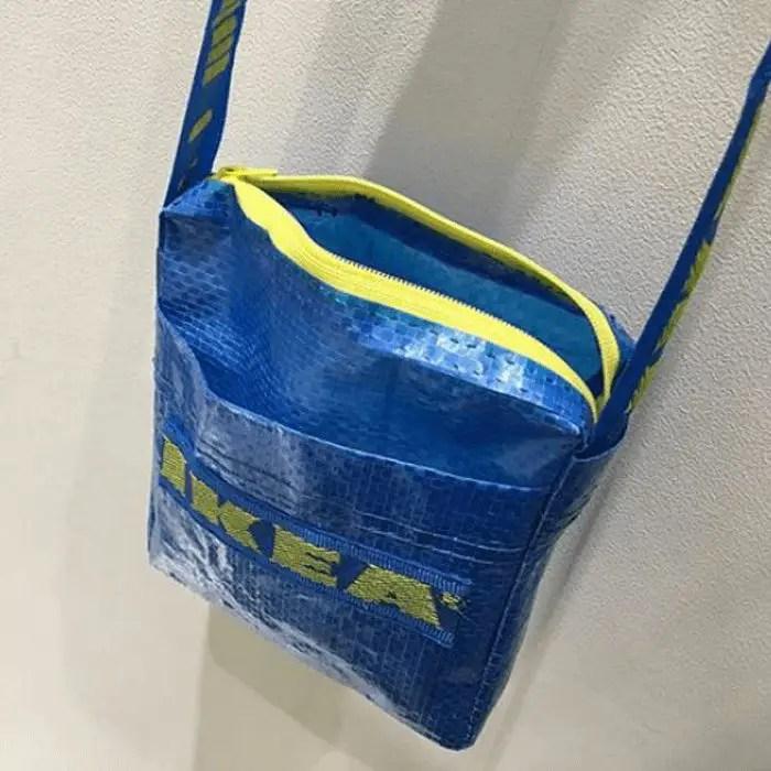 wersm-ikea-apparel-handbag