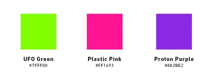 wersm-shutterstock-top-3-colors-2019
