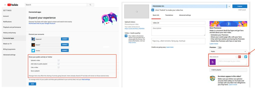 wersm-youtube-is-removing-its-built-in-twitter-and-google-automatic-sharing-tools