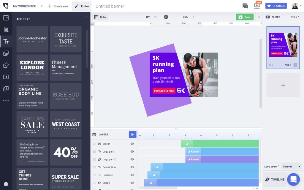bannersnack-generator-editor-1