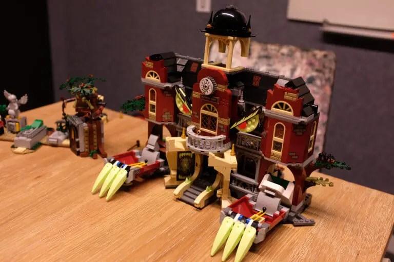 wersm-lego-augmented-reality-set2