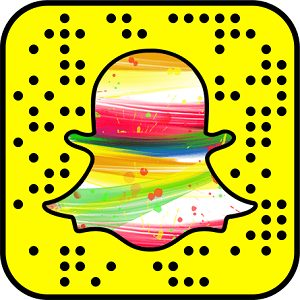 wersm-snapchat-launches-virtual-art-gallery-lens-to-celebrate-black-history-month-code